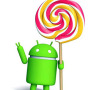 android-lollipop-501