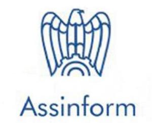 assinform-logo