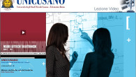 Unicusano - cloud elearning