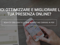 WebMarketingCanvas 2016