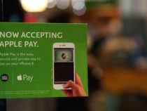 applepay-accepting