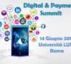 Digital e Payment Summit 2017