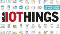IOTHINGS